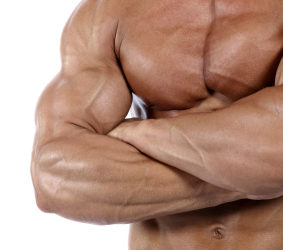 Big Pecs – How to Build Chest Muscles