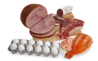 Is High Protein Bad for Kidneys?